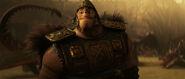 THW-Ragnar