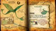 UltimateBookOfDragons-Scauldron1