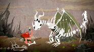 Book-of-dragons-disneyscreencaps.com-1486