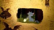 Book-of-dragons-disneyscreencaps.com-363