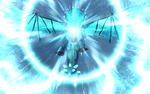Champion Windgnasher Attacking.png