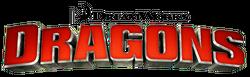DreamWorks Dragons Logo.png