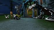 SOD-Dreadfall Quests 8