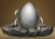 Night Swarm Egg