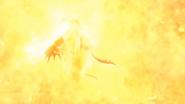 Snotlout's Fireworm Queen 330