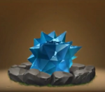 Groncicle Egg.png