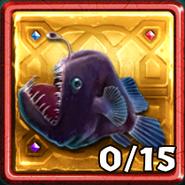 RoB-Anglerfish