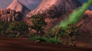 NotLout-DragonRootIsland11