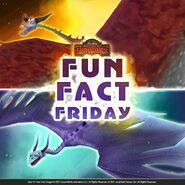 SOD-Fun Fact Typhoomerang Silver Phantom
