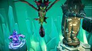 DreamWorks Dragons Dawn Of New Riders Trailer 23