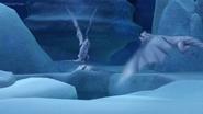 Snow Wraith Pack 23