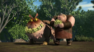Snuffnut-ButtercupPoppies1