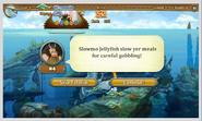 DragonTrainingLegends-Jellyfish3