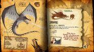 UltimateBookOfDragons-Skrill1