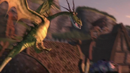 A better vision of that dragon