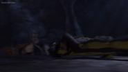 Cavern Crasher 22