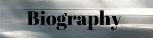 Biography banner.jpg
