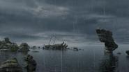 GuardiansOfVanaheim-ShipWreckIsland2