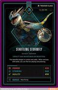Level5 Stromfly