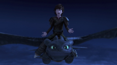 HiccupandToothless(250).png