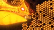 Snotlout's Fireworm Queen 242