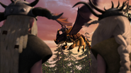 Sleuther season 6 (12)