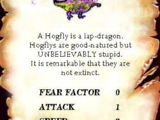Hogfly