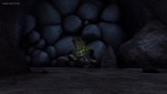 Cavern Crasher 123