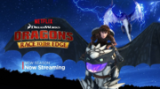Dragons Race to the Edge, Season 2.png