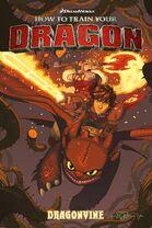 Dragonvine Cover.jpg