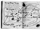 Bog-Burglar Tribe (Books)
