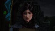 Heather crying.png
