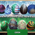 ROB-WinterReleasePromo-Eggs.jpeg