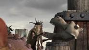 NightOfTheHuntersPt1-DragonSkull