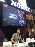 Richard hamilton3