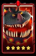 Crimson Keeper