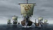 NightOfTheHuntersPt1-DragonHunterShips