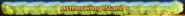 ROB-Armorwing Island