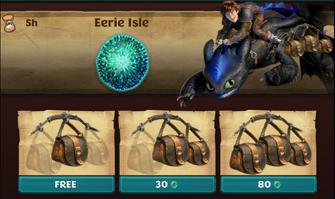Eerie Isle.png
