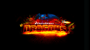 D Dragons-3