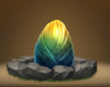 Monstrous Nightmare Egg.png