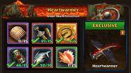 ROB-Heartwarmer-GreenDeathCollection