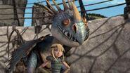 Dragons Riders of Berk Episode 10 Heather Report Part 1 Watch cartoons online, Watch anime online, English dub anime53