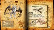 UltimateBookOfDragons-Boneknapper1