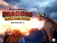 Season 3 Amazon Prime