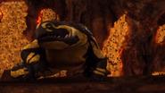Cavern Crasher 184