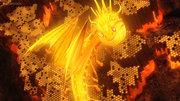 Snotlout's Fireworm Queen 267.png