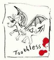Tribe toothless3.jpg