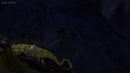 Cavern Crasher 43