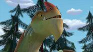 Grumblegard 2 - Grumblegard 23